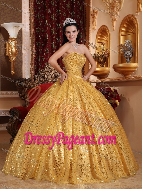 miss america pageant dresses for sale – Fashion dresses