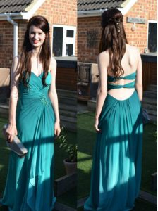 Floor Length Teal Pageant Dress Wholesale Sweetheart Sleeveless Backless