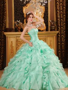Wholesale Price Ball Gown Sweetheart Pageant Dresses for Miss America